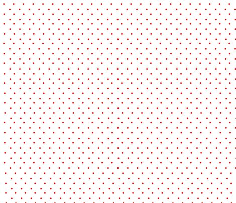 Red_polka_dots_white_ground-01_shop_preview