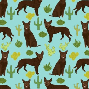australian kelpie fabric cute cactus fabrics kelpies fabric cute australian kelpies fabric