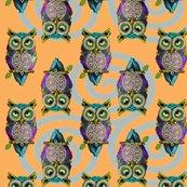 Rrrceltic_owls_orange_shop_thumb
