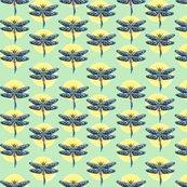 Rrrceltic_dragonflies_green_shop_thumb