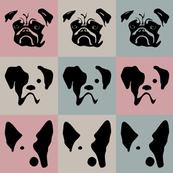 Custom Order - Dogs