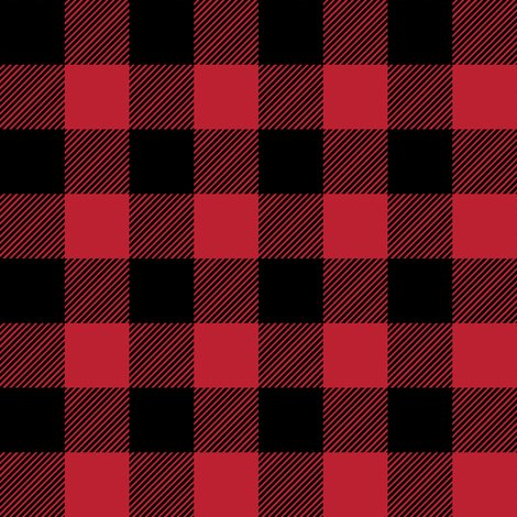Rbuffalo_plaid_small_scale-04_shop_preview