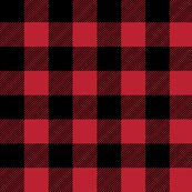 Rbuffalo_plaid_small_scale-04_shop_thumb