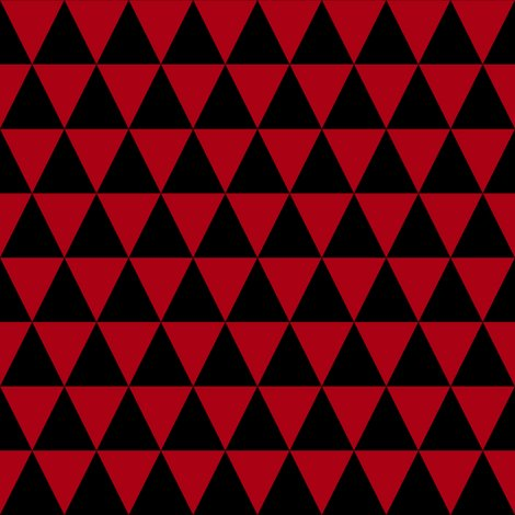 Rrblack_dark_red_aa0114_triangles_shop_preview