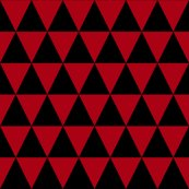 Rrblack_dark_red_aa0114_triangles_shop_thumb