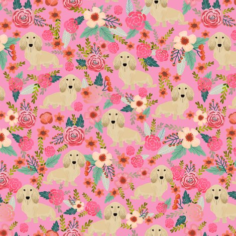 Rdoxie_cream_florals_pink_shop_preview