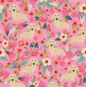 Rdoxie_cream_florals_pink_shop_thumb