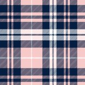 Rhappy_camper_pink_with_fall_plaid-32_shop_thumb