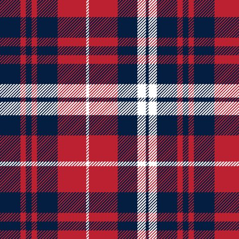 Rhappy_camper_pink_with_fall_plaid-31_shop_preview