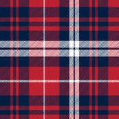 Rhappy_camper_pink_with_fall_plaid-31_shop_thumb