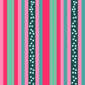 Rrfnb3_-_pink_and_green_lengthwise_shop_thumb