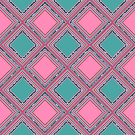 Rfnb3_-_pink_and_green_diagonal_shop_preview