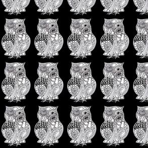 owl_on_black