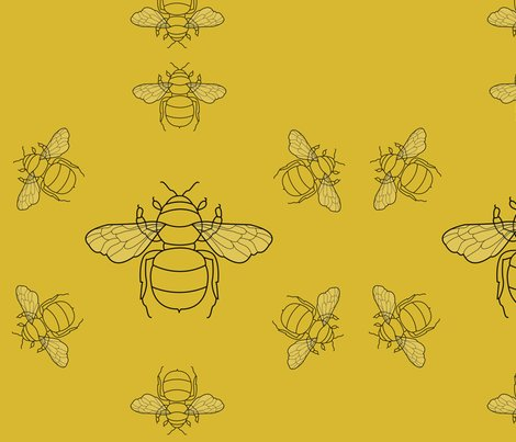 Bees2_shop_preview