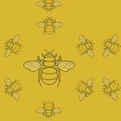 Bees2_shop_thumb