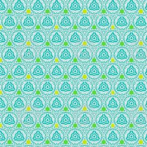 The Ice Queens Tiles