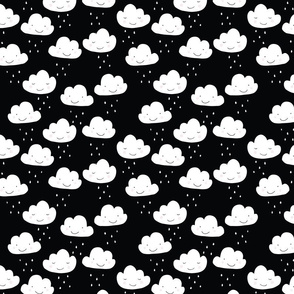 happy_clouds_black