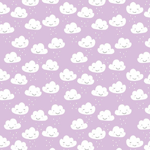 happy_clouds__lilac