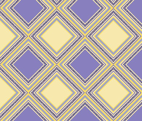 Rlemon_and_violet_diagonal_stripes_7_inch_shop_preview