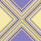 Rlemon_and_violet_diagonal_stripes_7_inch_shop_thumb