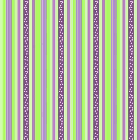 Rrlime_and_purple_stripes_rev_shop_preview