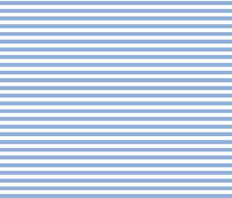 Rrthick_light_blue_lines_shop_preview