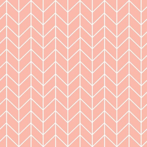 blush chevrons coordinate chevron fabric stripes fabric girls blush nursery baby