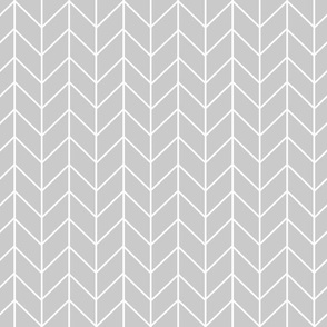 grey chevron coordinate fabric cute coordinating grey chevron design for girls room girls nursery baby girl