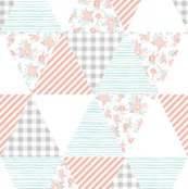 Triangles_mint_blush_grey_shop_thumb