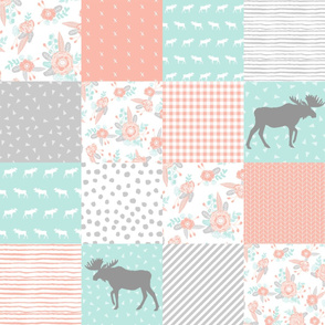Rmoose_florals_squares_shop_thumb