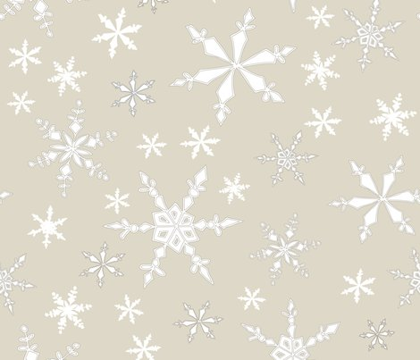 Snowflakes-white_figlineup-10.5x10-300dpi_shop_preview