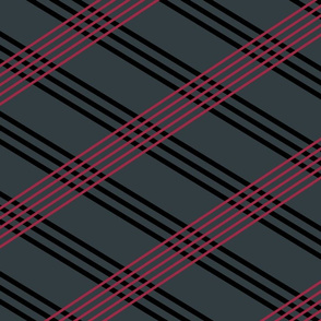 Diagonal_Lines_blkred-coord2