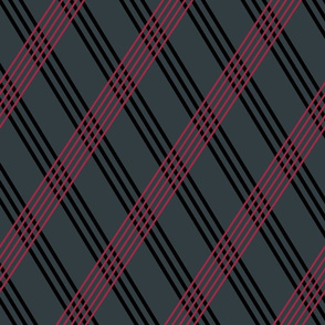 Diagonal_Lines_blkred-coord4