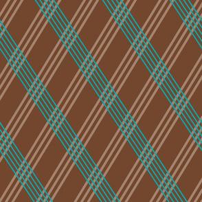 Diagonal_Lines_brnaqua-coord2