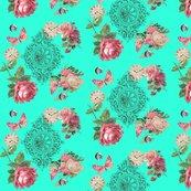 Rmint_and_pink_roses_shop_thumb