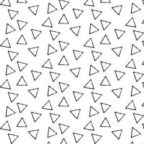 Delta Pattern Play