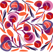 round_and_colorful_abstract_shapes__red_orange_pink_purple