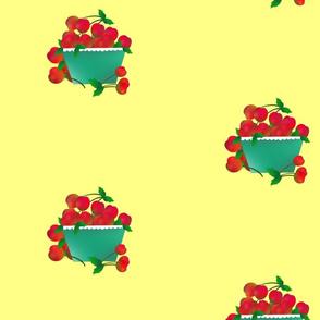 Cherries_with_Basket_on_Budda
