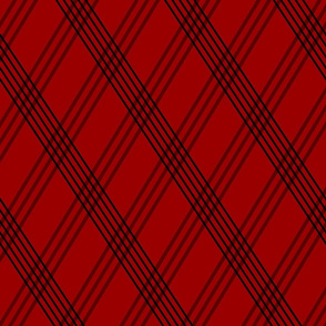 Flowers_Checkered_Lines_red-coord1