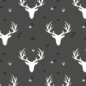 Deer-gris.ai_shop_thumb