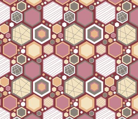 Rhip_hexagons_regal_shop_preview
