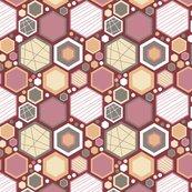 Rhip_hexagons_regal_shop_thumb