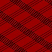 Rflowers_checkered_bw_lines_red-coord3_shop_thumb