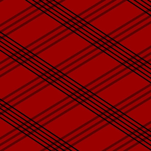 Diagonal_Lines_red-coord3