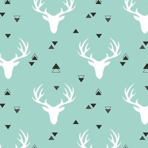 deer-turq