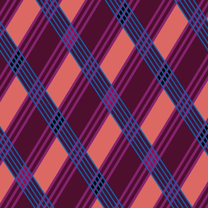 Flowers_Checkered_Lines2_blprp-coord1