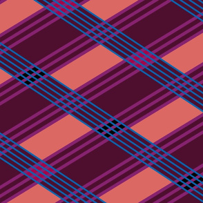 Flowers_Checkered_Lines2_blprp-coord3