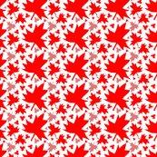 Mapleleaf_tiled_shop_thumb