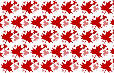 Mapleleafuntiled_shop_preview