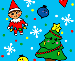 Rrjolly_elf_spoonflower_thumb